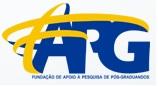 logo_fapg