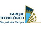 logo_Paque_Tec