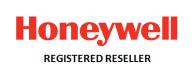 honeywell_reseller